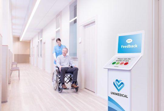 Healthcare_clinic1_Touch_EN